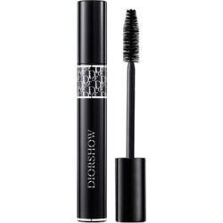 Diorshow Mascara found on Makeup Collection from Saks Fifth Avenue UK for GBP 26.32