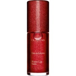 Water Lip Stain found on MODAPINS from The Bay for USD $25.00