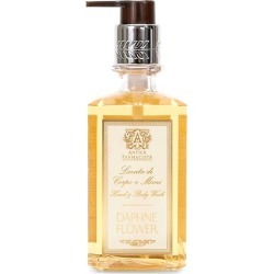 Daphne Flower Hand & Body Wash found on Makeup Collection from Saks Fifth Avenue UK for GBP 23.19