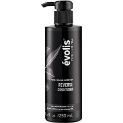 Reverse Conditioner Hair Restoration System found on Makeup Collection from Saks Fifth Avenue UK for GBP 24.73