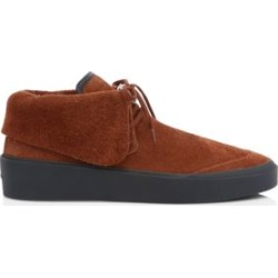 Suede Chukka Boots found on MODAPINS from Saks Fifth Avenue Canada for USD $310.15