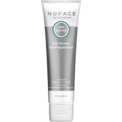 Hydrating Leave-On Gel Primer found on Makeup Collection from Saks Fifth Avenue UK for GBP 25.53