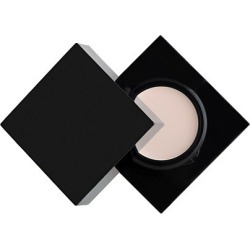 Make Up Base - Quant a Soi found on Makeup Collection from Saks Fifth Avenue UK for GBP 71.01