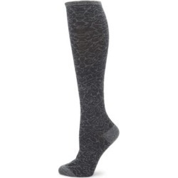 Magnolia Socks found on MODAPINS from Saks Fifth Avenue for USD $22.00