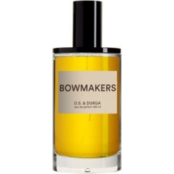 Bowmakers Parfum found on Makeup Collection from Saks Fifth Avenue UK for GBP 226.05