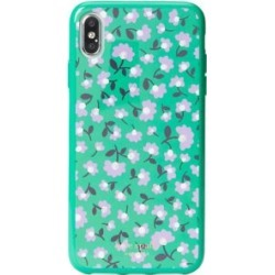 Party Floral iPhone XS Max Case