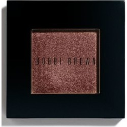Metallic Eyeshadow found on MODAPINS from The Bay for USD $36.00
