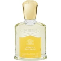 Neroli Sauvage found on Bargain Bro Philippines from Saks Fifth Avenue AU for $327.73