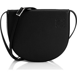 Heel Leather Saddle Bag found on Bargain Bro India from Saks Fifth Avenue AU for $1009.60