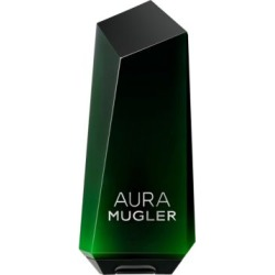 AURA Body Lotion found on Makeup Collection from Saks Fifth Avenue UK for GBP 44.62