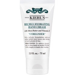 Coriander Scented Hand Cream found on Makeup Collection from Saks Fifth Avenue UK for GBP 14.22