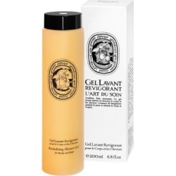 Revitalizing Shower Gel found on Makeup Collection from Saks Fifth Avenue UK for GBP 40.16
