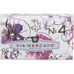 Violets, Magnolia & Amber Soap found on Bargain Bro India from Saks Fifth Avenue OFF 5TH for $5.99