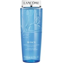 Bi-Facil Makeup Remover found on MODAPINS from Lord & Taylor for USD $40.00