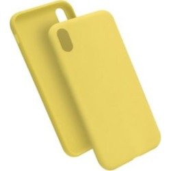 Soft Shell Matte Case For Iphone X Or Iphone Xs