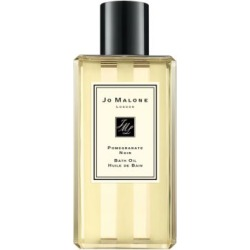 Pomegranate Noir Bath Oil found on Makeup Collection from Saks Fifth Avenue UK for GBP 62.35