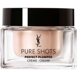 Pure Shots Perfect Plumper Face Cream found on Makeup Collection from Saks Fifth Avenue UK for GBP 77.36