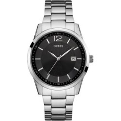 W0901G1 Analog Stainless Steel Bracelet Watch found on Bargain Bro Philippines from The Bay for $145.00