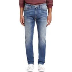 Jade Williamsburg Jeans