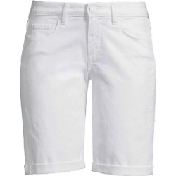 Jax Bermuda Shorts found on MODAPINS from Saks Fifth Avenue for USD $149.00