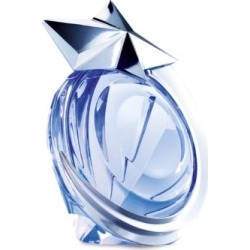 Angel Eau de Toilette found on Makeup Collection from Saks Fifth Avenue UK for GBP 86.15