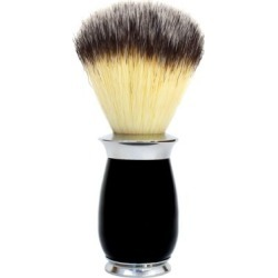Synthetic Cruelty-Free Shaving Brush found on MODAPINS from The Bay for USD $50.00