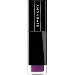 Encre Interdite Lip Ink found on Makeup Collection from Saks Fifth Avenue UK for GBP 28.96