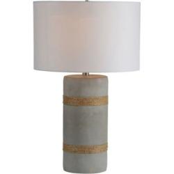 Lampe de table Malden