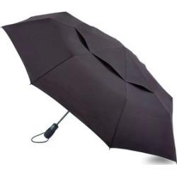 Reinforced Folding Umbrella