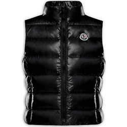 Girl's Ghany Vest found on Bargain Bro India from Saks Fifth Avenue for $315.00