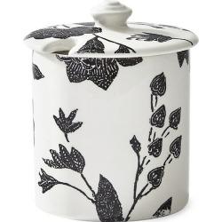 Burleigh Garden Vine Sugar Pot found on Bargain Bro Philippines from Saks Fifth Avenue Canada for $68.61