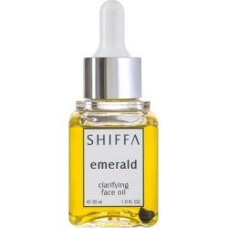 Emerald Clarifying Face Oil found on MODAPINS from Lord & Taylor for USD $75.00