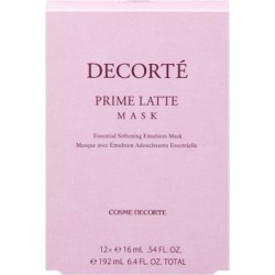 Prime Latte Mask Essential Softening Emulsion Mask found on Bargain Bro UK from Saks Fifth Avenue UK for $57.24