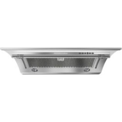KXU2830YSS 30-inch Slide-Out Under-the-Cabinet Hood with 65K BTU Threshold- Stainless Steel