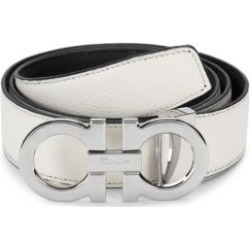 Adjustable & Reversible Gancini Buckle Belt found on Bargain Bro Philippines from Saks Fifth Avenue AU for $477.81