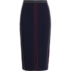 Tracy Pencil Skirt found on Bargain Bro India from Saks Fifth Avenue AU for $1162.82