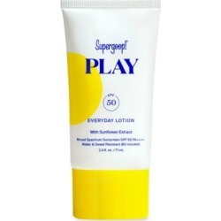 Play Everyday Lotion Broad Spectrum Sunscreen SPF 50 PA++++ found on Bargain Bro India from Saks Fifth Avenue Canada for $22.69