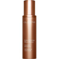 Clarins Women's Extra-Firming Phyto-Serum found on Bargain Bro India from Saks Fifth Avenue for $102.00
