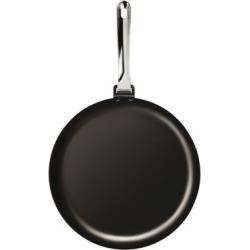 Smart Oven Pizza Pan