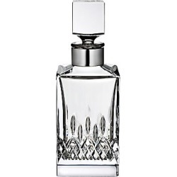 Waterford Lismore Short Stories Evolution Decanter found on Bargain Bro Philippines from Saks Fifth Avenue for $295.00