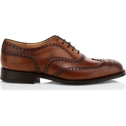 Chetwynd Lace-Up Leather Wingtips found on Bargain Bro Philippines from Saks Fifth Avenue AU for $848.76