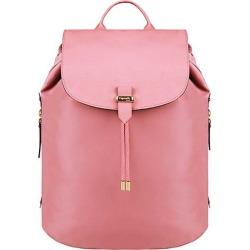 Medium Plume Avenue Backpack
