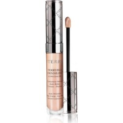 Terrybly Densiliss Concealer found on Makeup Collection from Saks Fifth Avenue UK for GBP 61.57