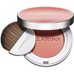 Joli Blush found on MODAPINS from The Bay for USD $36.00
