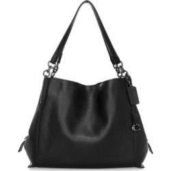 Dalton Leather Hobo Bag found on Bargain Bro Philippines from Saks Fifth Avenue AU for $416.51