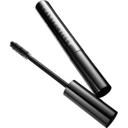 Faux Cils Longest Lash Mascara found on Makeup Collection from Saks Fifth Avenue UK for GBP 64.01