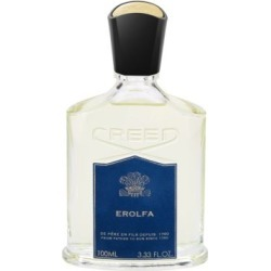 Erolfa Fragrance found on Makeup Collection from Saks Fifth Avenue UK for GBP 370.33