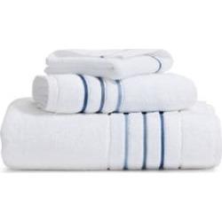 Ombre Stripe MicroCotton Bath Towel