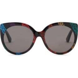 Urban 57MM Cat Eye Sunglasses found on Bargain Bro UK from Saks Fifth Avenue UK