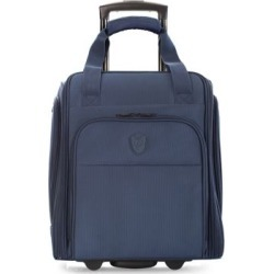Underseater 16-Inch Carry-On Suitcase